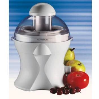 Kenwood Juicer JE-810